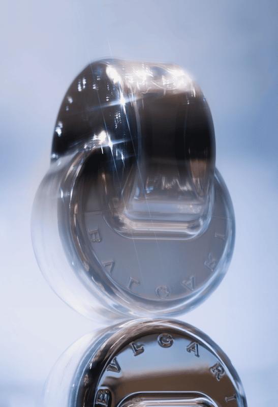 omnia crystelline