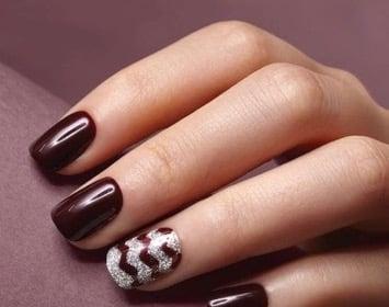 kiss nagels