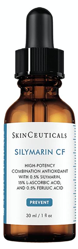 skinceuticals serum