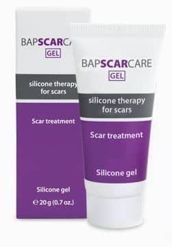 bapscarcare