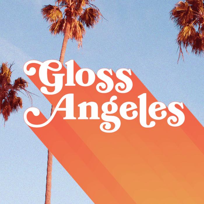 gloss podcast