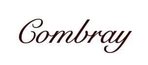 combray logo