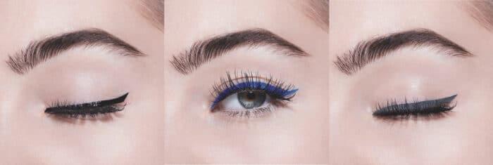 bourjois eyeliner