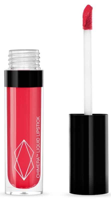 lethal cosmetics lips