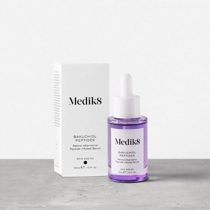 medik8 bakuchiol
