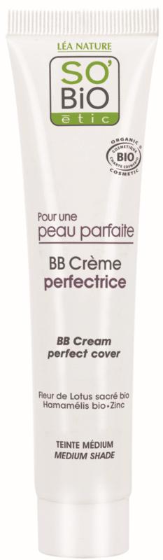 sobio etic bb cream