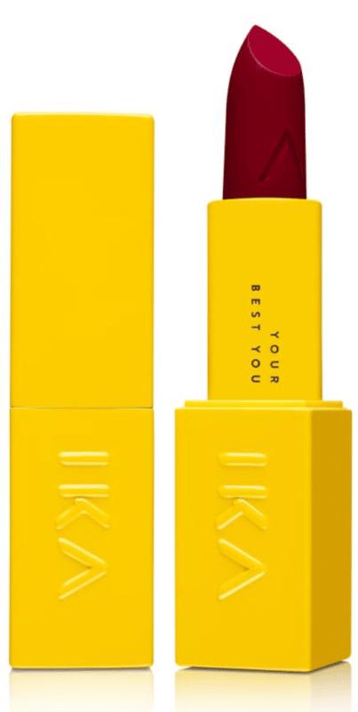IKA lipstick