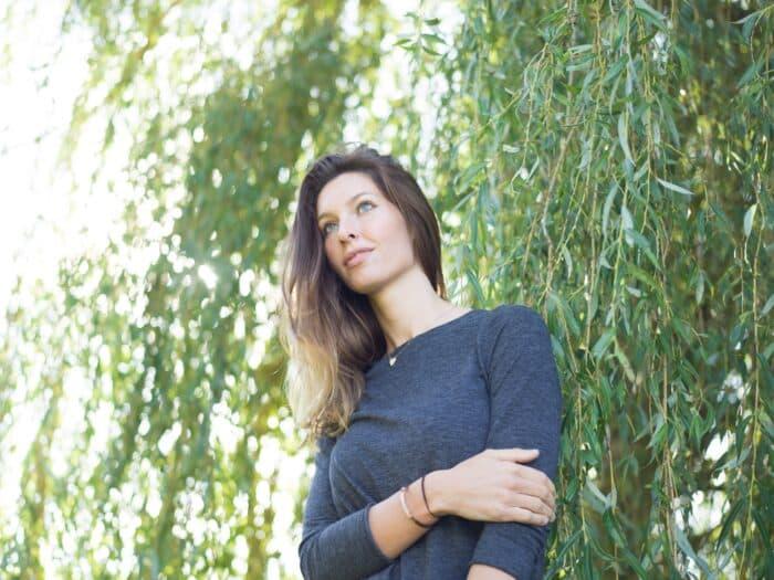 Belinda Roerig