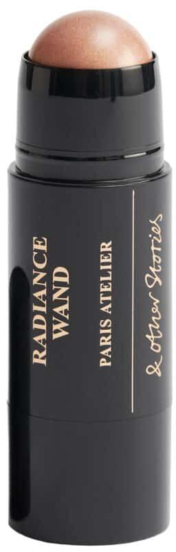 radiance wand