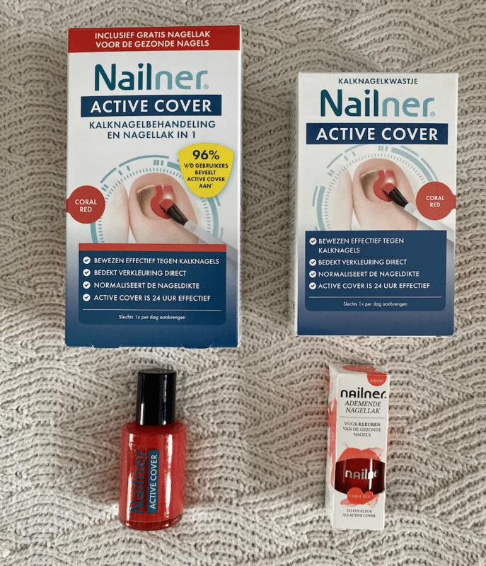 nailner active cover