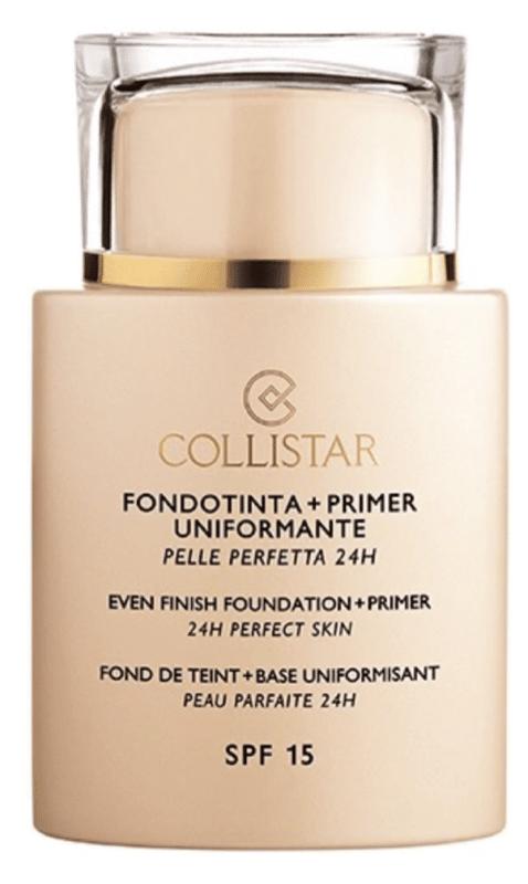 collistar foundation