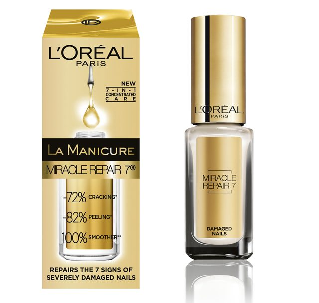 1.La_Manicure_Miracle_Repair_7
