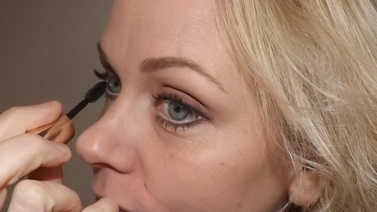 Beautyjournaal Everyday make-up 022