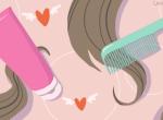 Beautyjournaal_haartrends