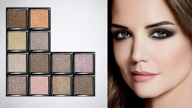 Bobbi-Brown-Fall-2013-New-Eyeshadow-Collection-620x350