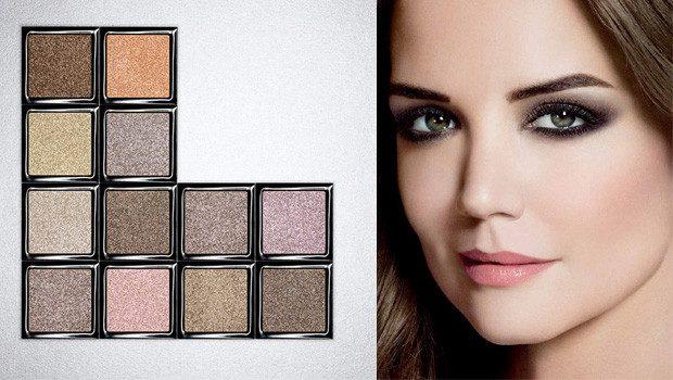 Bobbi-Brown-Fall-2013-New-Eyeshadow-Collection-620x350