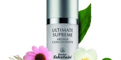 Doctor Eckstein Ultimate Supreme