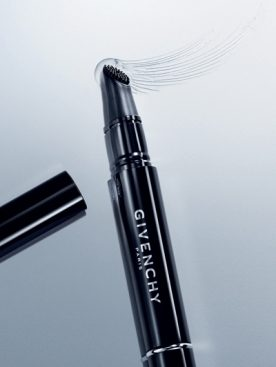 Givenchy mister lash booster 2
