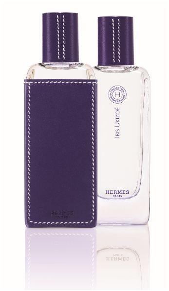Hermes Iris Ukiyoe