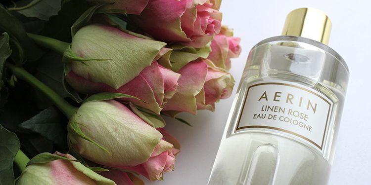 Homepage Aerin Linen Rose Corine