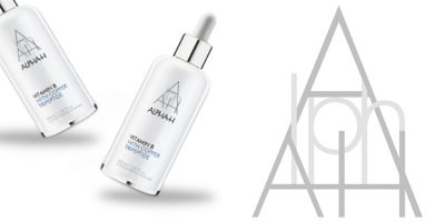 Homepage Alpha-H Vitamin B Serum