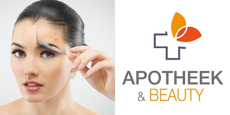 Homepage Apotheek&Beauty Acne