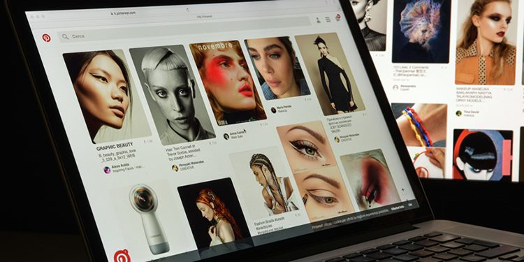 Homepage Beauty Trends 2018