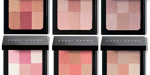 Homepage Bobbi Brown Brightening Brick