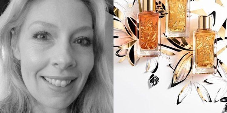 Homepage Cindy Parfum Top 5 Eigen Stash2016