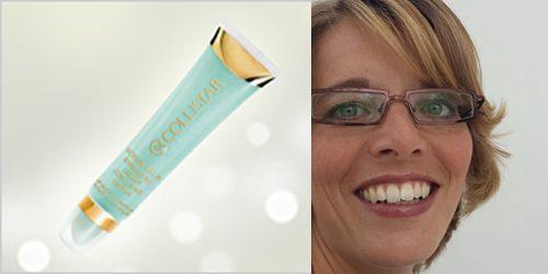 Homepage Collistar Lip Scrub