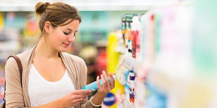 Homepage Consumentenvertrouwen