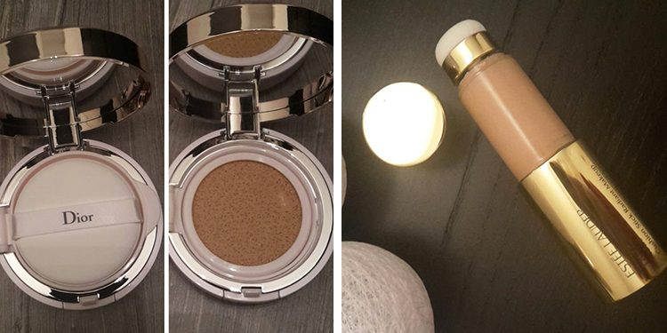 Homepage Cushion Foundations Marjolein