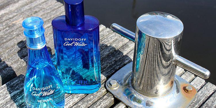 Homepage Davidoff Cool Water Corine 3