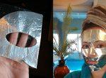 Homepage Estee Lauder Advanced Night Repair Mask Patricia