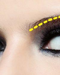 Homepage Eyebrow Shapes Depositphotos