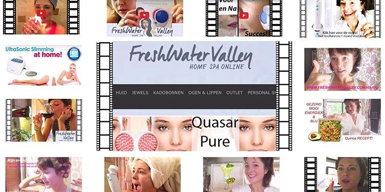 Homepage FWV Must Haves 2016