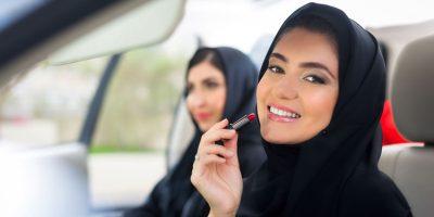 Homepage Halal Cosmetica