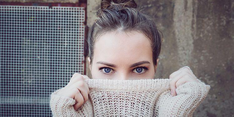 Homepage Iris Vlekken Pixabay