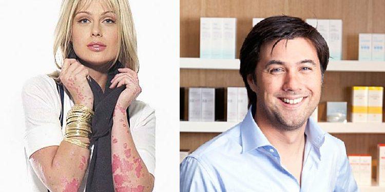 Homepage Joosth Roth over Behandelingen Psoriasis