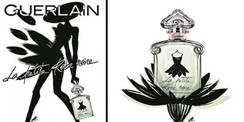 Homepage La Petite Robe Noir