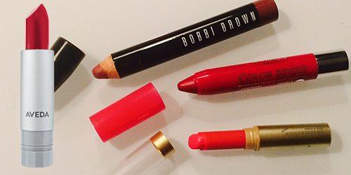Homepage Lipsticks Kim