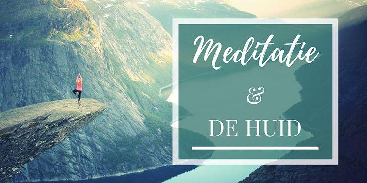 Homepage Meditatie en Huid Jasmijn Schreur