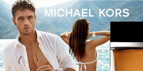 Michael Kors Cologne