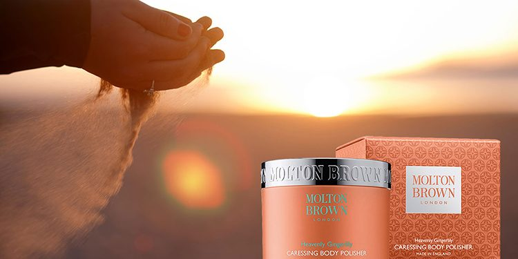 Homepage Molton Brown Body Polisher