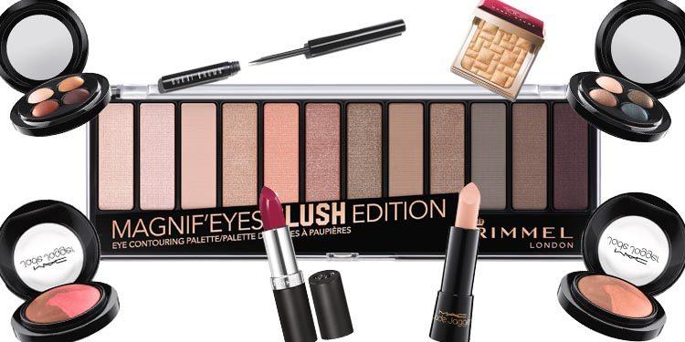 Homepage NIW Make-up