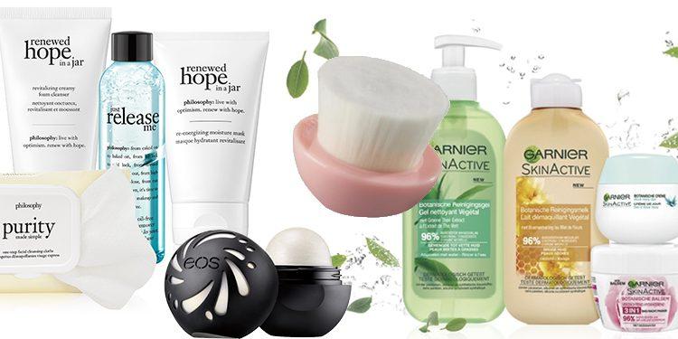 Homepage NIW September Skincare