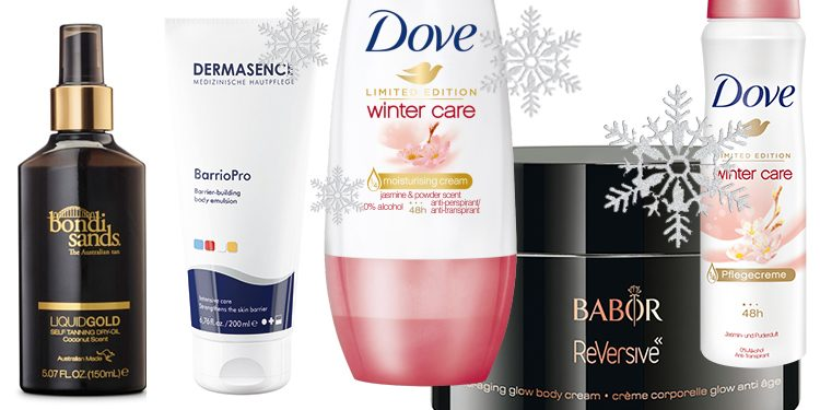 winterse bodyproducten