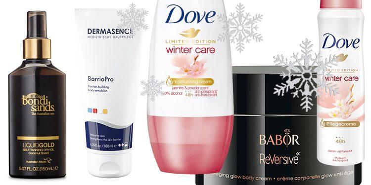 winterse bodyproducten