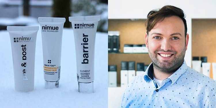 Homepage Nimue Winter Skin Tips Ahmet