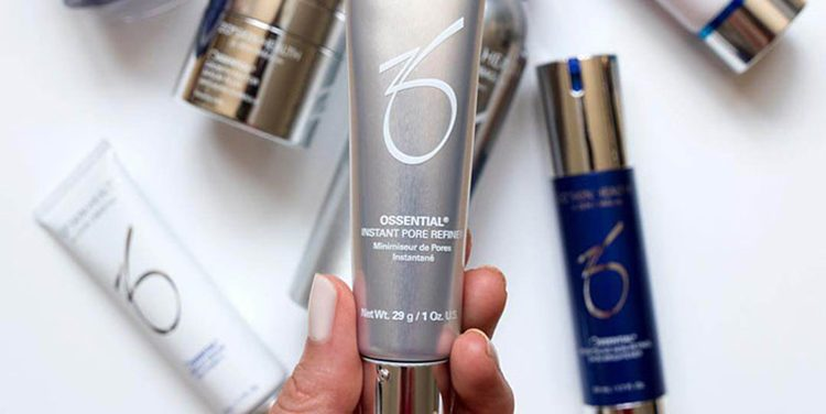 Homepage Ossential Instant Pore Refiner
